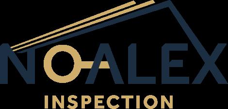 Noalex Inspections